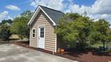 8124 Moonstruck Ct. - Photo 6