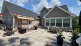 8124 Moonstruck Ct. - Photo 7