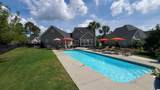 8124 Moonstruck Ct. - Photo 8