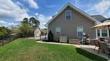 8124 Moonstruck Ct. - Photo 9