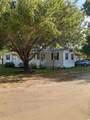 529 Laurel Dr. - Photo 1