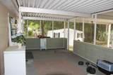 529 Laurel Dr. - Photo 13