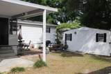 529 Laurel Dr. - Photo 15
