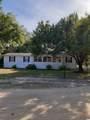 529 Laurel Dr. - Photo 2