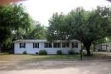 529 Laurel Dr. - Photo 22