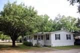 529 Laurel Dr. - Photo 25