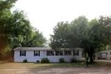 529 Laurel Dr. - Photo 27