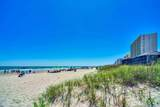 210 Ocean Blvd. N - Photo 40