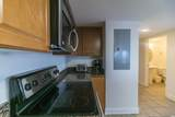 502 48th Ave. S - Photo 9