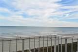 4605 Ocean Blvd. S - Photo 32
