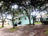 1802 Holly Dr. - Photo 1