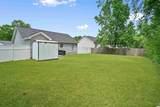 2419 Farmwood Circle - Photo 27