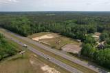 Highway 9 Bypass - Photo 2
