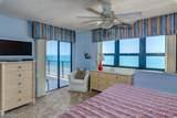10100 Beach Club Dr. - Photo 12