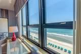 10100 Beach Club Dr. - Photo 13