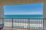 10100 Beach Club Dr. - Photo 19