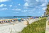 10100 Beach Club Dr. - Photo 29