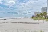 10100 Beach Club Dr. - Photo 30
