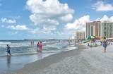 10100 Beach Club Dr. - Photo 31