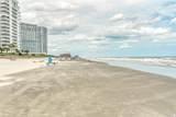 10100 Beach Club Dr. - Photo 32