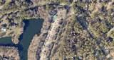 24 Beaver Pond Loop - Photo 13
