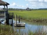24 Beaver Pond Loop - Photo 14