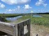 24 Beaver Pond Loop - Photo 15