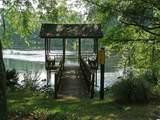 24 Beaver Pond Loop - Photo 3