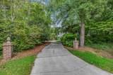 4036 Murrells Inlet Rd. - Photo 27