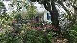 4036 Murrells Inlet Rd. - Photo 40