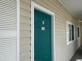 1100 Commons Blvd. - Photo 23