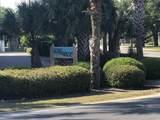 111 16th Ave. N - Photo 2