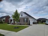 4005 Ridgewood Dr. - Photo 3
