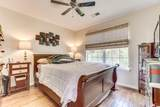 289 Wateree River Rd. - Photo 18