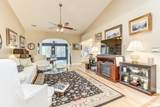 289 Wateree River Rd. - Photo 4