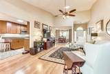 289 Wateree River Rd. - Photo 6