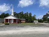 Lot 8 Pleasant Grove Rd. - Photo 15