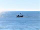 504 Ocean Blvd. - Photo 34
