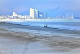 504 Ocean Blvd. - Photo 36