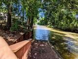 1654 Pennystone Trail - Photo 33