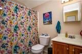 3005 Regency Oak Dr. - Photo 22