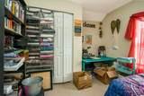 3005 Regency Oak Dr. - Photo 25