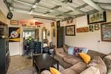 3005 Regency Oak Dr. - Photo 28