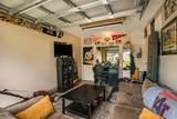 3005 Regency Oak Dr. - Photo 30