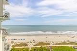 2701 Ocean Blvd. - Photo 3