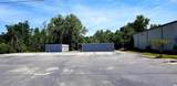 1187 Highway 501 Business - Photo 2