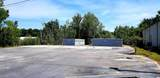 1187 Highway 501 Business - Photo 3