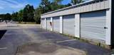 1187 Highway 501 Business - Photo 4