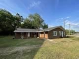 3221 Bakers Chapel Rd. - Photo 1