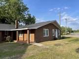3221 Bakers Chapel Rd. - Photo 3